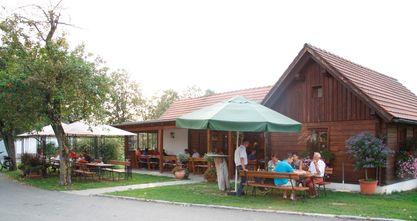 Gewerbe - Marktgemeinde Groklein